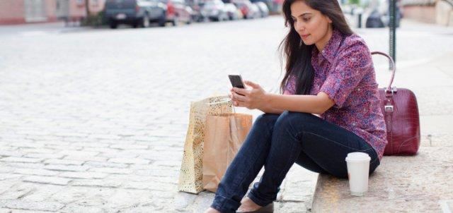 Evo šta sve zanimljivo možete da uradite sa današnjim telefonima?