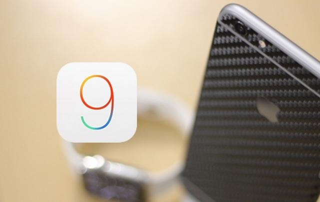 Evo zašto bi trebalo da se prebacite na novi iPhone i iOS!