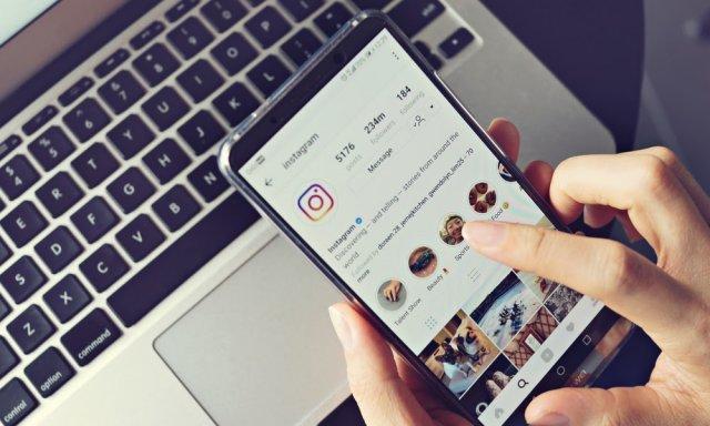 Evo zašto se Instagram smatra najboljom aplikacijom za telefone!