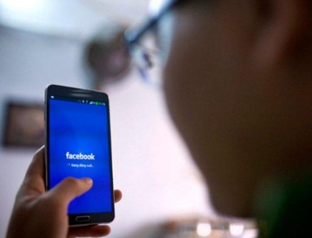 Facebook aplikacija će moći da se koristi bez interneta!?