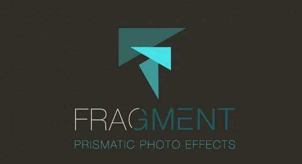 Fragment je aplikacija koja će vaše fotke učiniti unikatnim! (VIDEO)