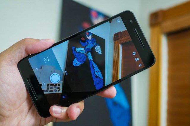 """GCam Tool 2.0 je """"antibiotik"""" za Google Camera apliakciju!"""