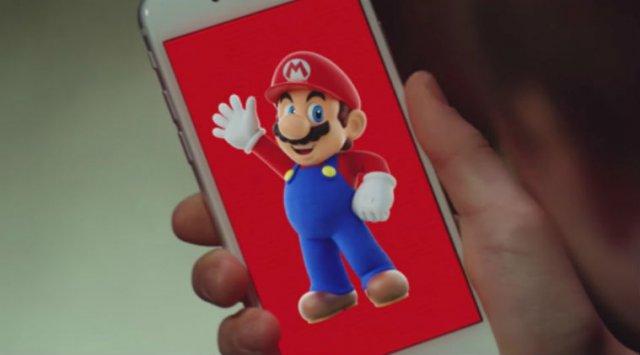 Gde preuzeti Super Mario Run igricu i kako je instalirati? (VIDEO)