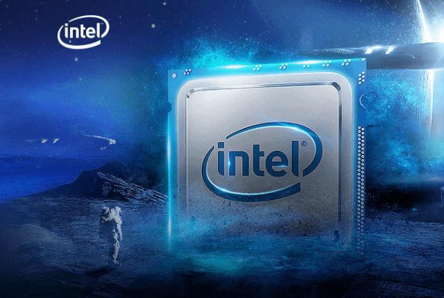 Gearbest.com organizuje veliki pospust na Intel proizvode!