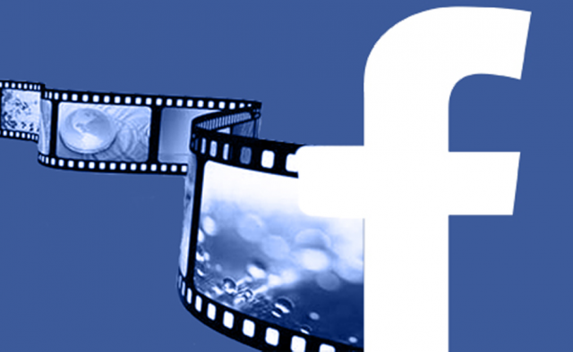 GIF fotografije se konačno mogu koristiti na Facebook društvenoj mreži!