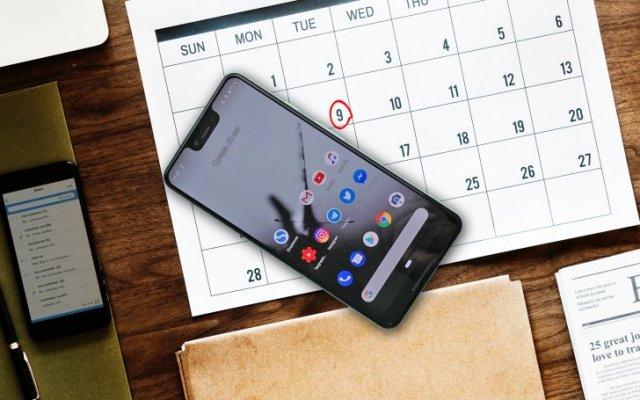 Gldeajte uživo zvanično predstavljanje Google Pixel 3 telefona! (VIDEO)