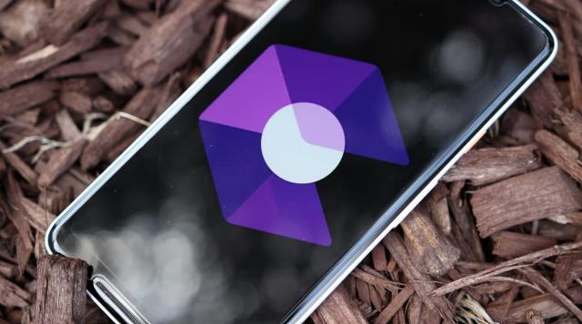 Google ARCore: Sve što treba da znate o platformi proširene stvarnosti!