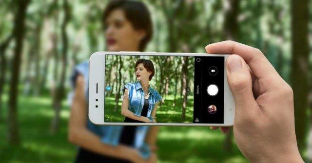 Google Camera port za Poco F1, Xiaomi Mi 8 i Mi Mix 2S, bez root-a!
