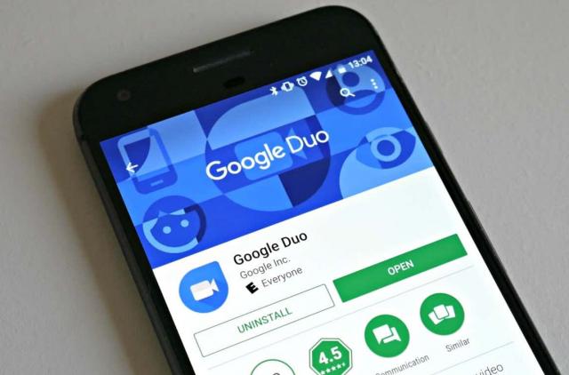 Google Duo ćemo uskoro moći da kositimo na više uređaja u isto vreme!