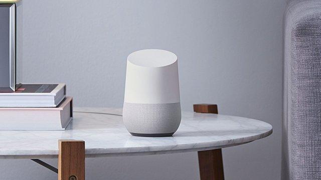 Google Home je postao dostupan za kupovinu! Evo novih informacija u njegovim mogućnostima! (VIDEO)