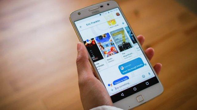 Google je lanisrao i Allo aplikaciju! Evo zbog čega ona postoji i koje su skrivene namere Google-a…