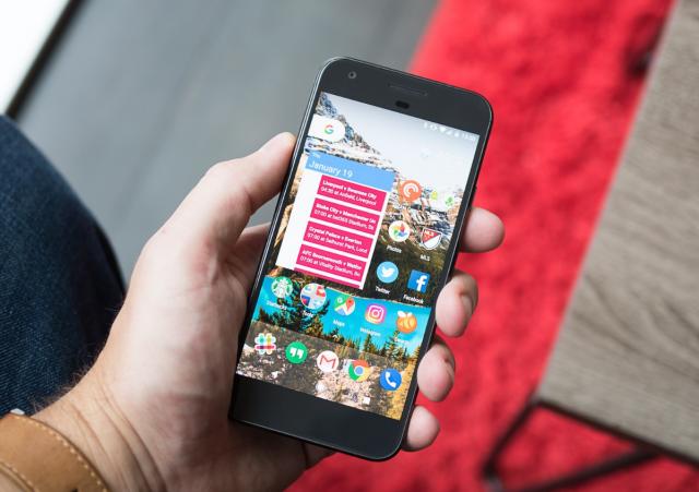 Google je lanisrao novi Android O za programere! Evo šta je novo… (VIDEO)