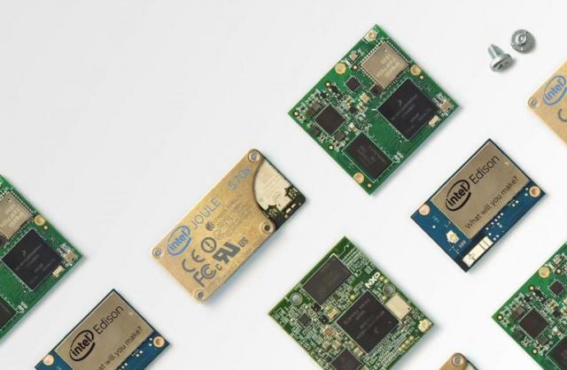 Google je lansirao operativni sistem za IoT, a naziva se Android Things!