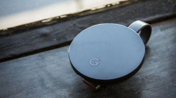 Google je predstavio novi Chromecast Ultra! (VIDEO)