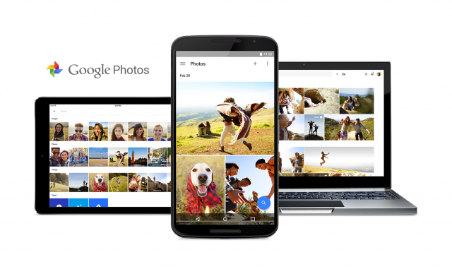 "Google je unapredio svoju ""Photos"" aplikaciju! Evo šta je novo! (VIDEO)"