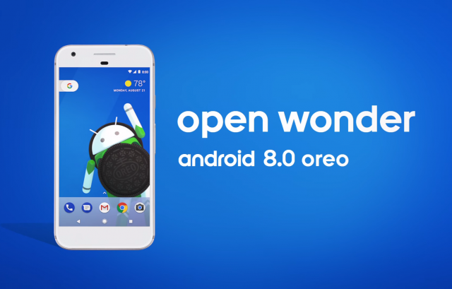 Google je zvanično lansirao Android 8 Oreo! (VIDEO)