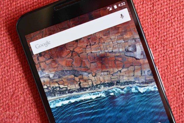 Google je zvanično predstavio novi Android M. Već ga danas možete preuzeti!