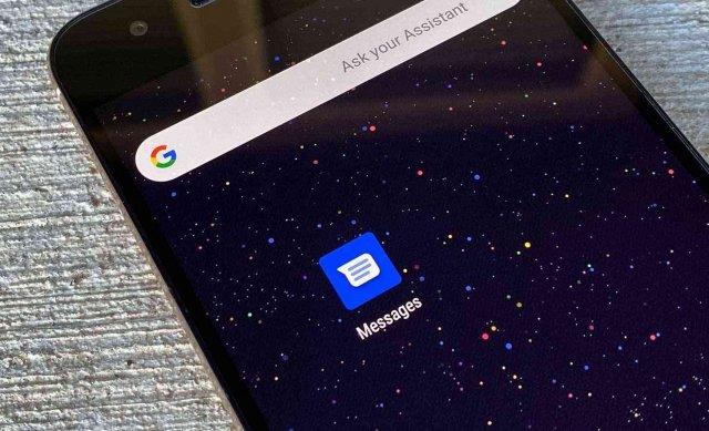 Google Messages dodaje mogućnost odloženog slanja SMS poruka!