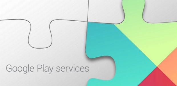 Google Play prodavnica uvela filter za loše aplikacije!