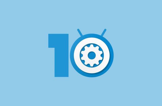 GravityBox je od sada dostupan i za Android 10!