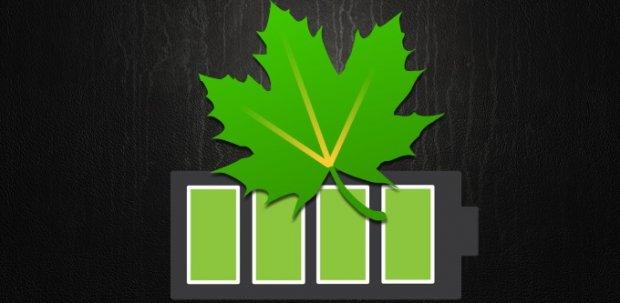 Greenify ubrzava Android uređaje na fenomenalan način!