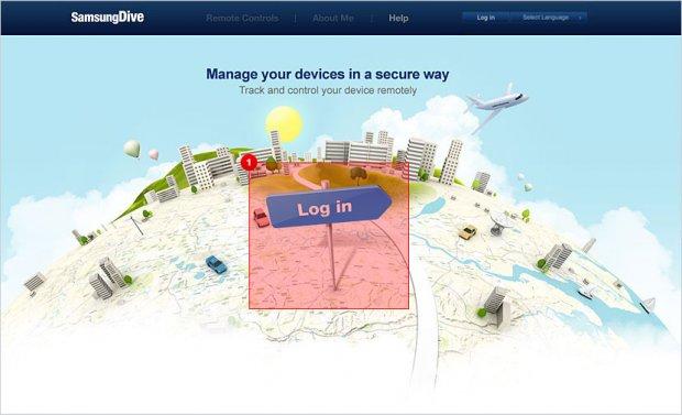 Hakeri mogu da daljinski zaključaju Samsung telefone!?