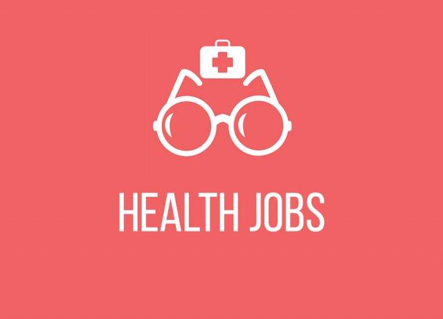 """""""Health Jobs"""" aplikacija je tu da vam pomogne da se zaposlite u bolnici!"""