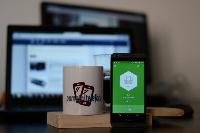 Hexlock je aplikacija koja će vam na najlaksi mogući način pomoći da zaključate sve!