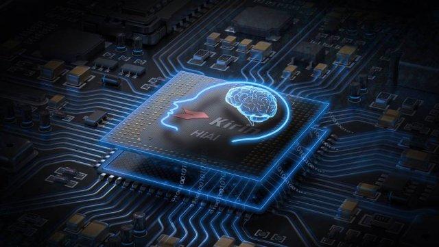HiSilicon Kirin 980 je prvi 7nm mobilni procesor na svetu!