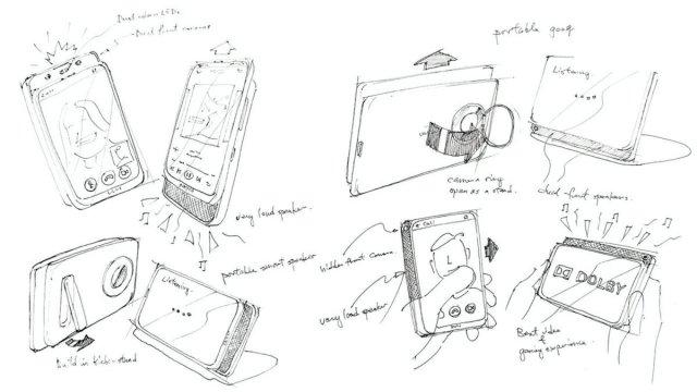 HMD je napravio moderan, klizni koncept Nokia N95: Da li biste ga kupili? (VIDEO)