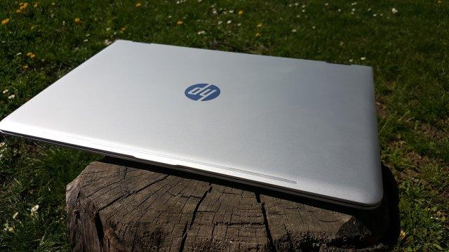 HP Envy X360 će vas najbolje upoznati sa Windows 10? (VIDEO)