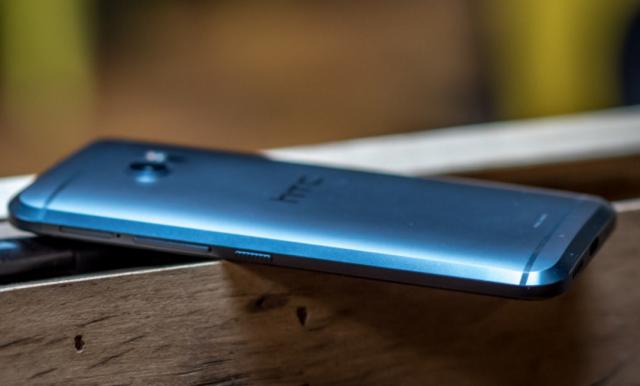 HTC 10 vam doslovno može spasiti život! Provereno! (VIDEO)