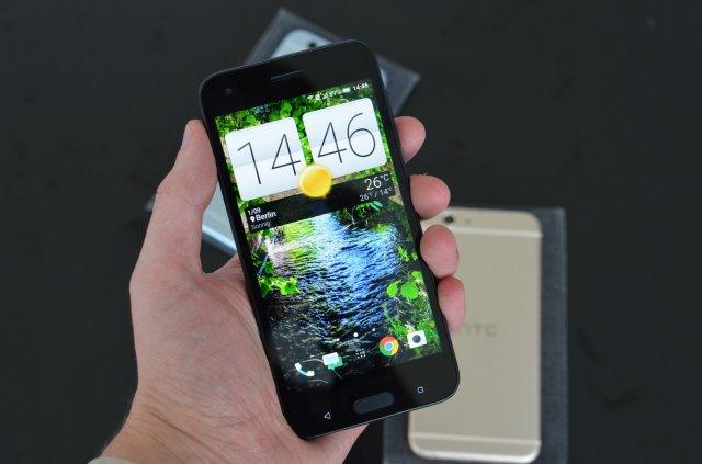 HTC je ozvaničio novi One A9s telefon! Evo šta ga razlikuje od standardnog modela…