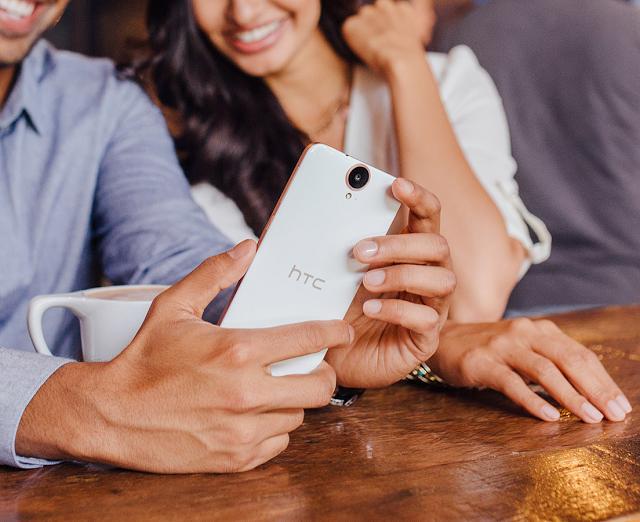 HTC ONE E9+ DualSIM konačno dostupan i kod nas! Evo gde ga možete kupiti po zanimljivim uslovima!