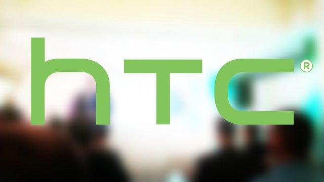 HTC One M9 je sada i zvanično predstavljen kod nas!