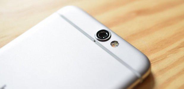 HTC zvanično predstavio One A9 telefon! Prelep telefon, međutim mnogo podseća na....