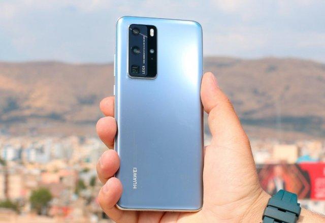 Huawei beleži dobar rast prihoda iako se suočava sa problemima!