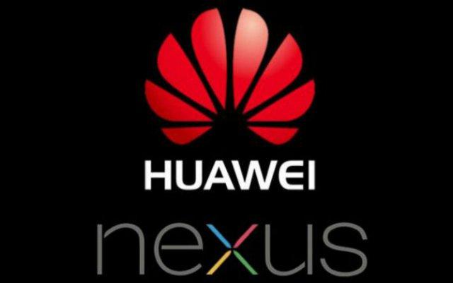 Huawei će možda proizvoditi sledeći Nexus telefon!