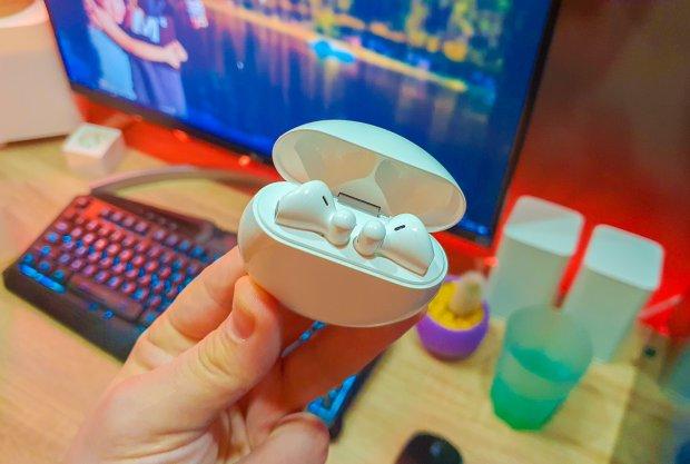 Huawei FreeBuds 3 bežične slušalice - Recenzija (VIDEO)