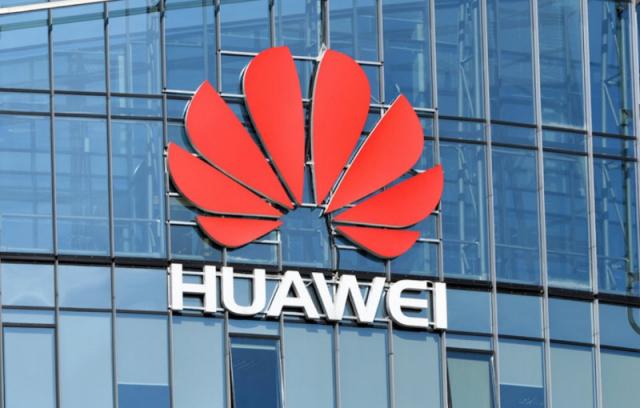 Huawei gradi fabriku čipova u Šangaju kao odgovor na Američke sankcije!