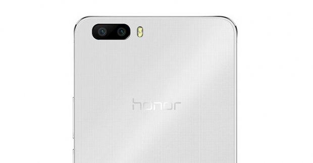 Huawei Honor 6 Plus je pokazao šta ume!