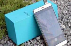 Huawei je predstavio novi Honor 7i, a njegova kamera će vas oduševiti! (VIDEO)
