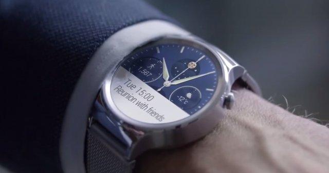 Huawei je predstavio svoj novi pametni sat koji će definitivno osvojiti svet!