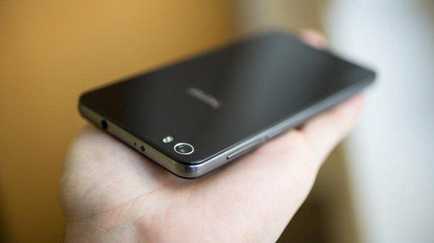 Huawei je sa svojom Honor linijom telefona napravio pravi HIT!