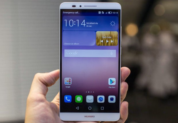 "Huawei P8 će imati i ""mini"" i ""lite"" verziju!"