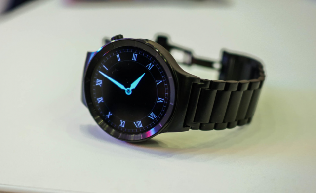 Huawei predstavio pametne satove koje je cela planeta čekala!
