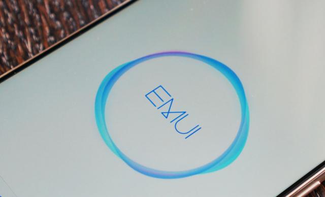 Huawei već šest godina razvija svoj operativni sistem!