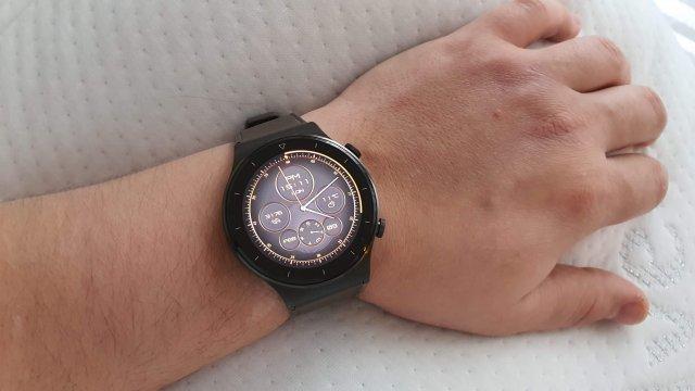 Huawei Watch GT 2 Pro - Pametan sat ili nešto više od toga? [RECENZIJA]