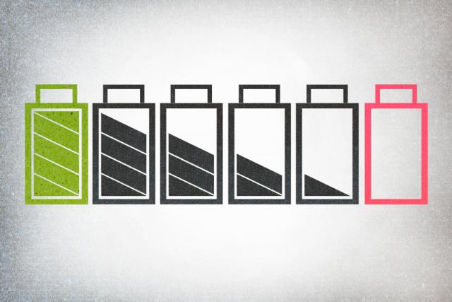 Hush je sledeća velika stvar koja će se desiti pametnim telefonima i tablet računarima!
