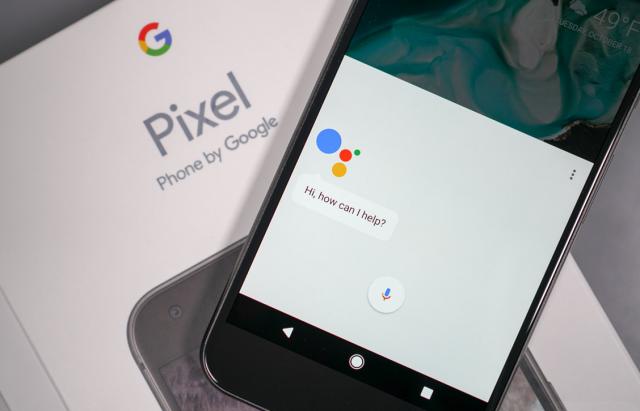 IFTTT sada podržava kreiranje ličnih glasovnih komandi za Google AI!